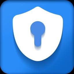 VPN Super VPN | ad blocker