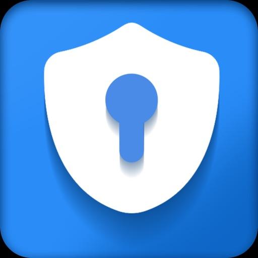 VPN Super VPN   ad blocker