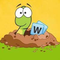Word Wow - No Ad version Hack Resources Generator online