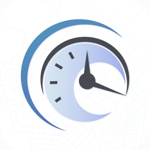 NGTeco Time