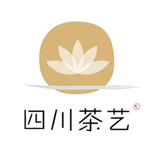 四川茶艺商城