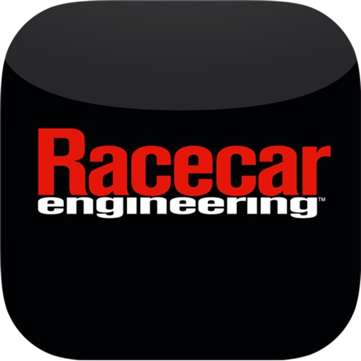Baixar Racecar Engineering Magazine para iOS