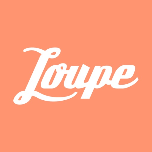 Loupe Sports Cards