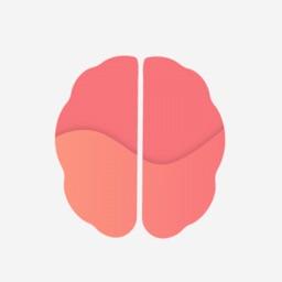 Headway - Brain Training