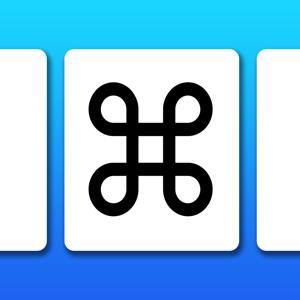 Technical Writers Keyboard - Productivity app