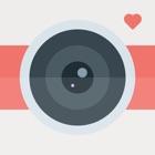 WedShoots icon