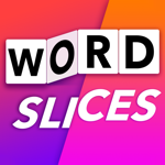 Word Slices Hack Online Generator  img