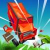 Crash Delivery: クルマ破壊クラッシュゲーム