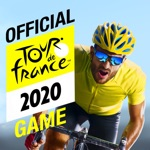Tour de France 2020 The Game