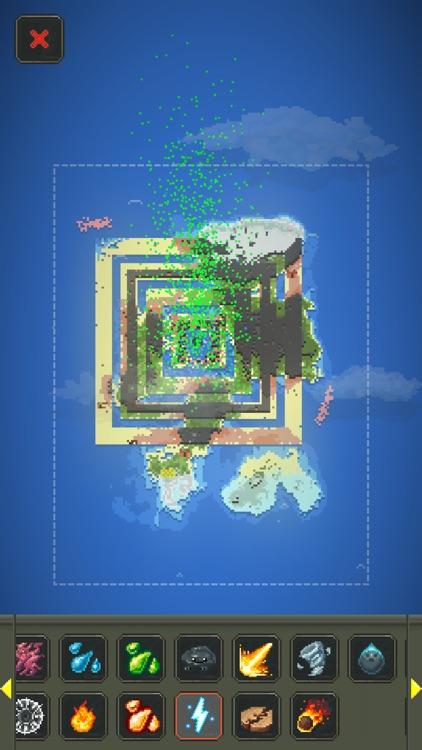 WorldBox - God Sandbox screenshot-5