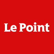Le Point Journal Actualits app review