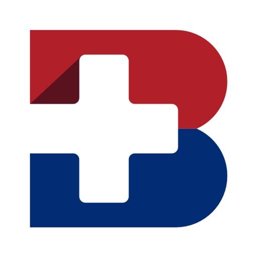 My B+