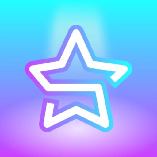 Stan World: Kpop Virtual World