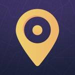 FindNow - Vind locatie
