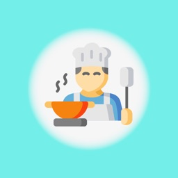 Red Seal Cook Self-Paced