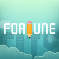 Codes for Fortune City - Expense Tracker Hack