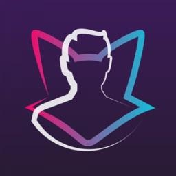 DanceMe: 3D Video Editor
