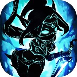 刺客联盟-回合制挂机游戏
