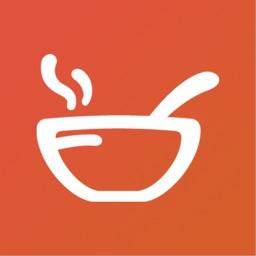 FeedMe: Easy Recipe Sharing