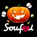SOUFEEL - Personalized Gifts