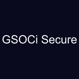 GSOCi Secure