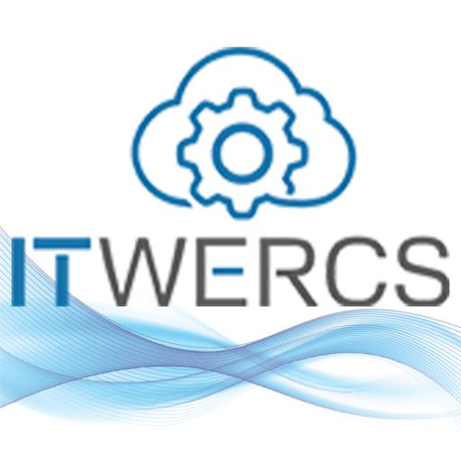 ITWERCS Enterprise App