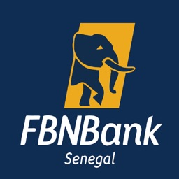 FBNMobile Senegal