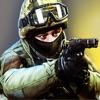 Critical Strike: Online FPS