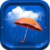 Amber Weather AQI Forecast