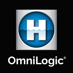 Hayward OmniLogic