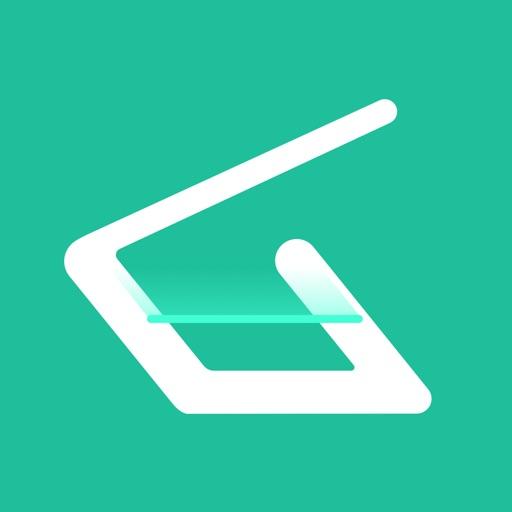 ScannerLens: Scanner app