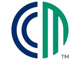 CCM Stickers