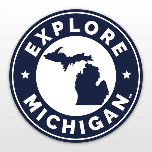 Explore Michigan