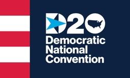 2020 DNC