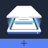 Smart Tool Studio - スキャンアプリ-PDF Document Scanner+ アートワーク