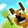 Bark Park! - iPhoneアプリ