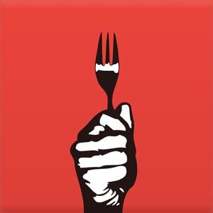 Forks Over Knives (Recipes) Tips, Tricks, Cheats