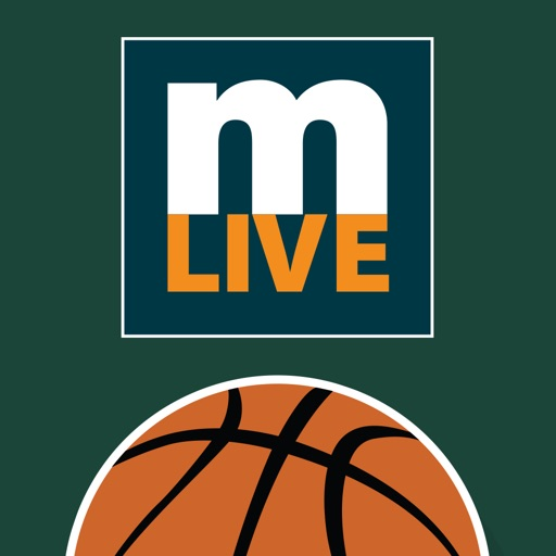 Spartans Basketball News iOS App
