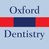 Oxford Dictionary of Dentistry-MobiSystems, Inc.
