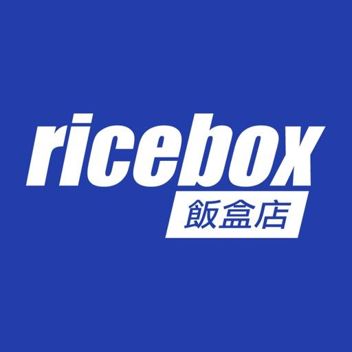 Ricebox icon