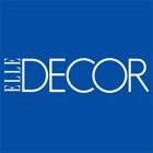 ELLE Decor Magazine US icon