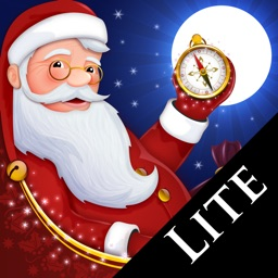 Speak to Santa™ - Santa Calls