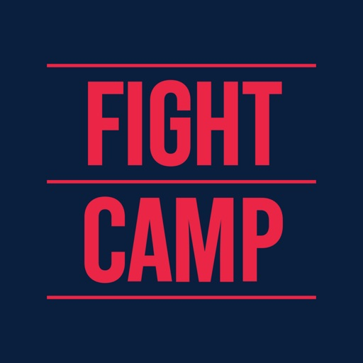 FightCamp - Boxing Workouts