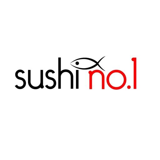 sushi-no1 icon