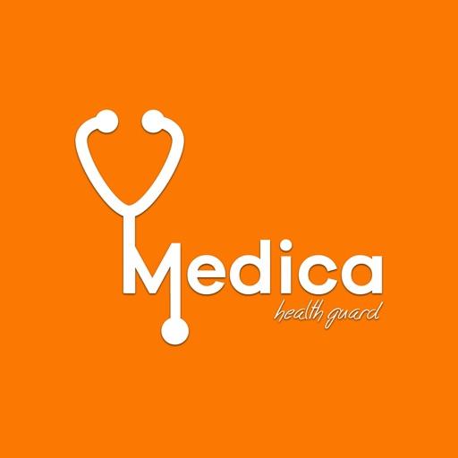 Medica Healthy