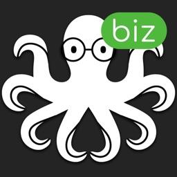 EasyWeek: online booking app
