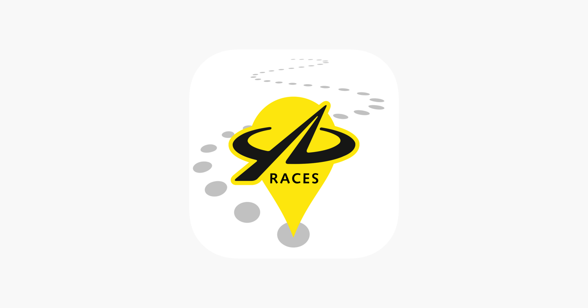 YB Races on the App Store