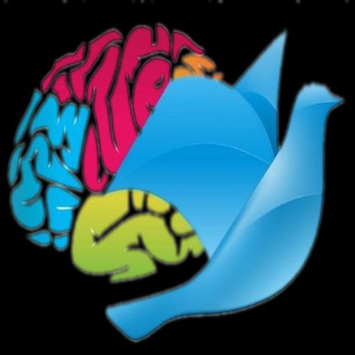 Universidad De Neuroteología