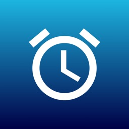 Multi-Timer: Countdown Timers