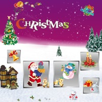 Codes for Christmas Moment Cards Hack